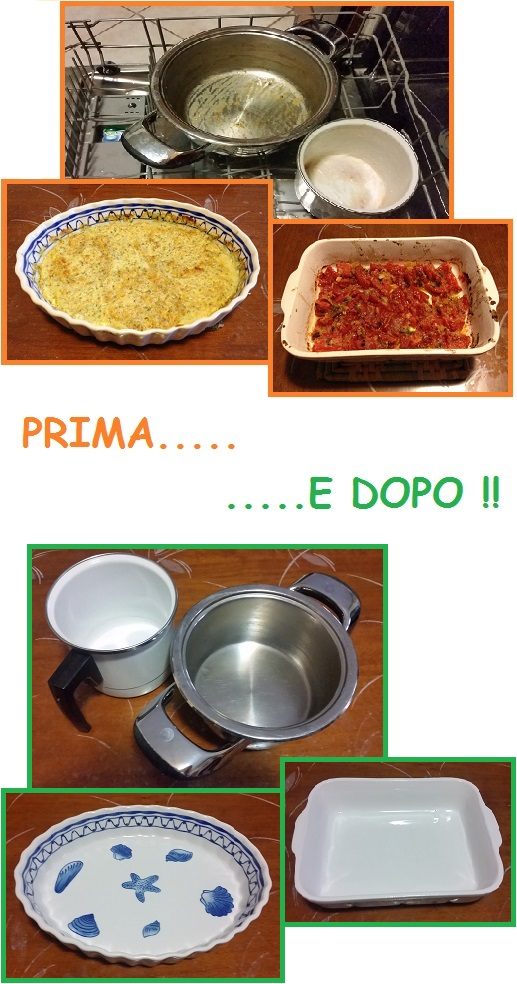 La cucina di silvia siti amici for Siti di ricette cucina